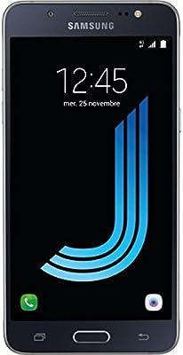 Samsung Galaxy J52016