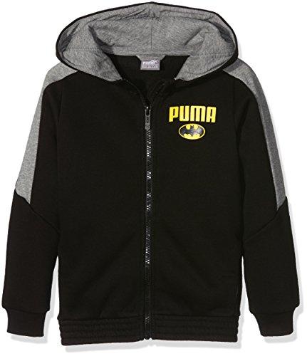 Realistisch Puma Pro Training Ii Football Backpack Rucksack Tasche Puma Black Neu Hochwertige Materialien Reisekoffer & -taschen Kleidung & Accessoires