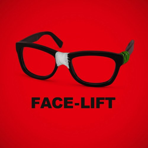Face-Lift EP -