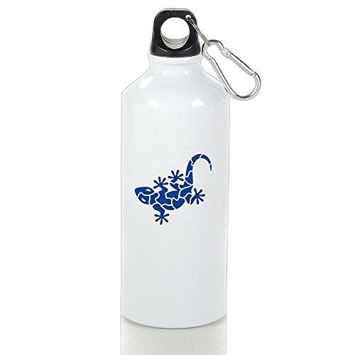 ptcy-wiesmann-dinosaur-logo-vogue-handy-aluminum-cups-white