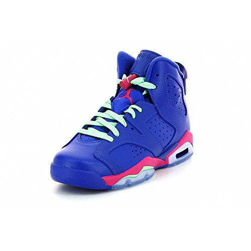 basket-air-jordan-6-gs-retro-gg-bleu-365