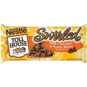 nestle-toll-house-gewirbelte-milchschokolade-erdnussbutter-stucke-12-pack