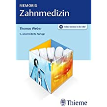 Memorix Zahnmedizin