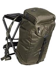 CHEVALIER mochila ELEGANTE silla equipo de caza