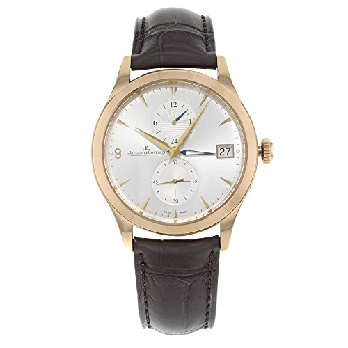 jaeger-lecoultre-master-hometime-q1622530-or-rose-18-k-automatique-montre-homme
