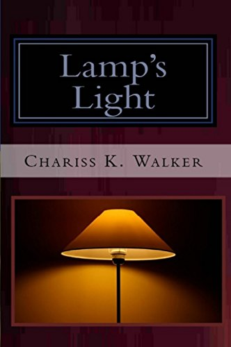 lamps-light-the-vision-chronicles-book-7-english-edition