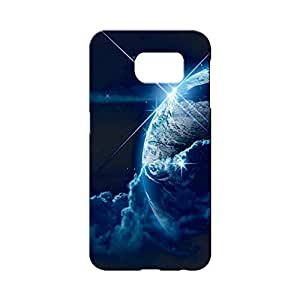 G-STAR Designer 3D Printed Back case cover for Samsung Galaxy S7 - G4499
