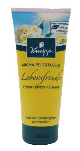kneipp-aroma-pflegedusche-lebensfreude-200-ml