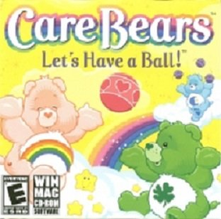 care-bears-lets-have-a-ball
