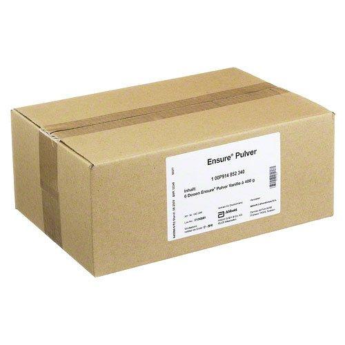 ensure-pulver-vanille-2400-g-pulver