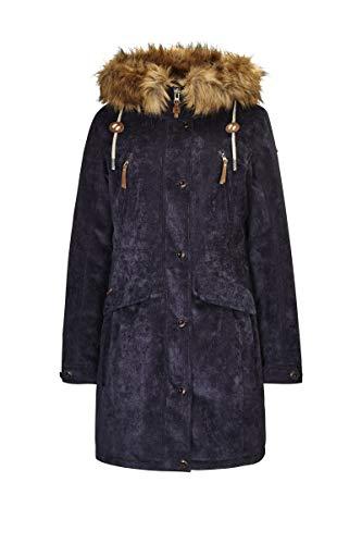 ADX CresnaGröße D G Women I Dunkelnavy 38Farbe X Winter Coat G I6bmYvfgy7