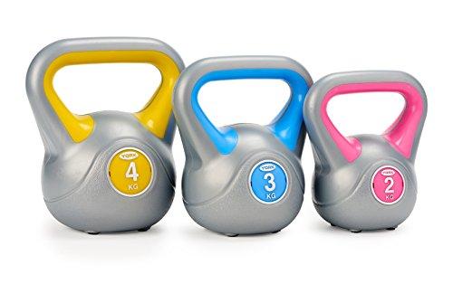 york-fitness-kettlebell-2-3-4-kg