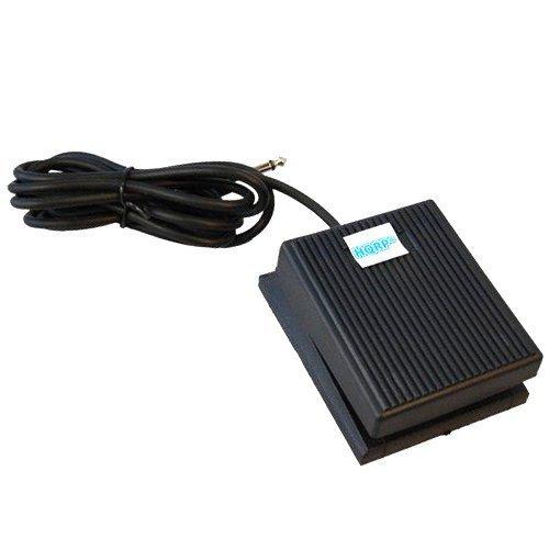 hqrp-pedal-de-sostenido-estilo-interruptor-de-pie-para-yamaha-ypg-235-ypg-535-ypt-230-ypt-330-teclad