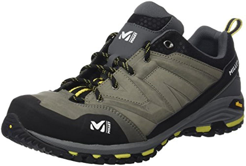 MILLET Hike Up, Scarpe da Escursionismo Uomo | Qualità primaria  primaria  primaria  5f6044