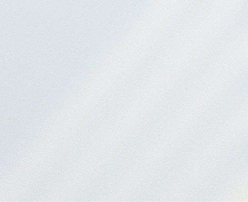 fablon-rollo-de-pelcula-adhesiva-para-ventanas-675-x-200cm-color-blanco-transparente