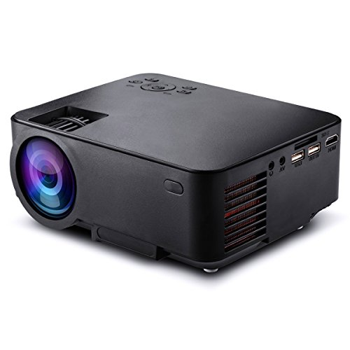 everyone-gain-portable-1500lumens-lcd-video-projector-home-cinema-theater-hd-beamer-support-pc-lapto