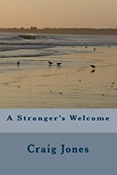 A Stranger's Welcome