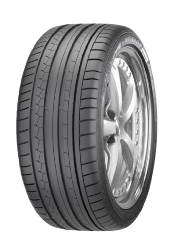 Dunlop SP Sport Maxx GT RO1 XL NST - 285/30/R21 100Y - F/C/71 - Pneu été