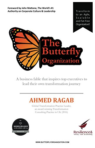 the-butterfly-organization-a-business-fable-that-inspires-top-executives-to-lead-their-own-transform