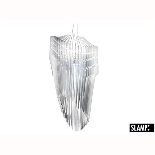 slamp-lampe-a-suspension-avia-small-blanc
