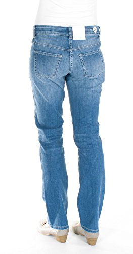 Damen Jeans 'Dream' Jeans