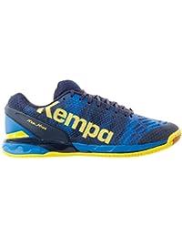 Kempa Attack One, Chaussures de Handball Homme