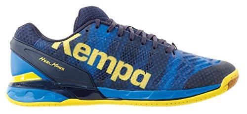 Kempa 200844303