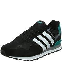 Suchergebnis auf für: adidas adidas NEO Herren