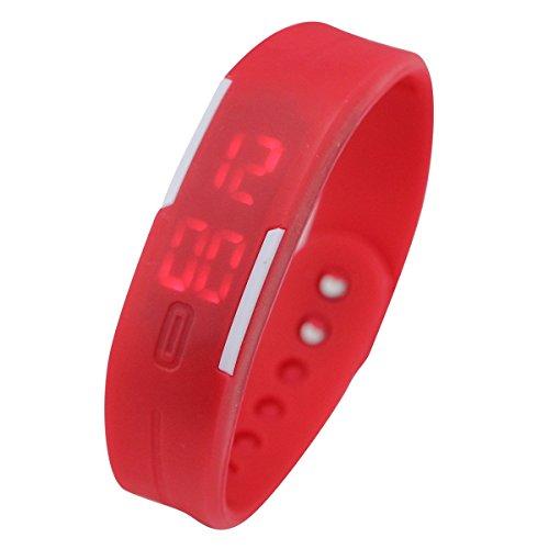 bracciale-per-bambini-luce-rossa-con-cinturino-in-silicone-sport-orologio-digitale-a-led-impermeabil