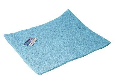 Dura-Cool Pre Cut Pad [Set von 24] Größe: 1,3cm H x 73,7cm W x 73,7cm D
