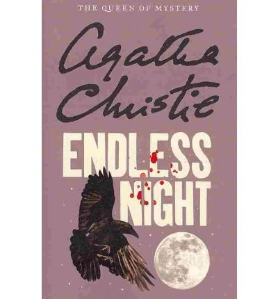 [(Endless Night)] [by: Agatha Christie]