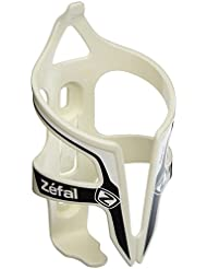 Zefal-Porte Bidon Pulse Fiber Glass-Porte Bidons