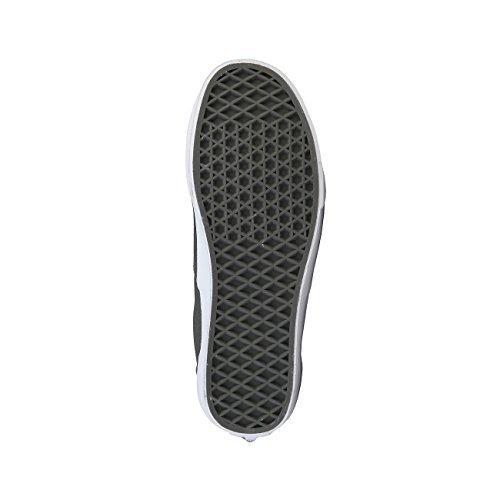 Vans  Unisex Era Bril,  Herren Sneakers Blau