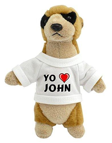 suricata-personalizada-de-peluche-juguete-con-amo-john-en-la-camiseta