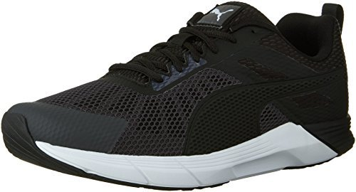 PUMA-Men-s-Propel-Cross-Trainer-Shoe