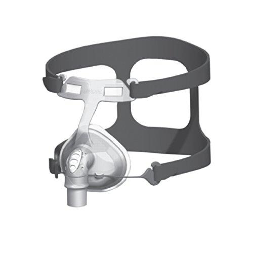 maschera-nasale-fisher-paykel-mod-flexifit-hc405u-tutti-i-tipi-di-cpap-unica
