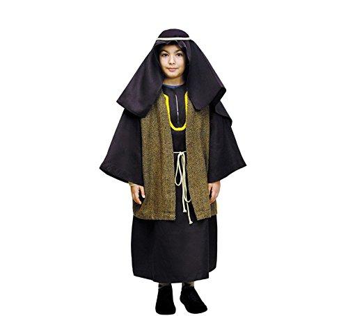 Disfrazzes Kostüm von San José für Kinder