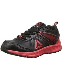 Reebok Almotio 3.0 - Zapatillas de running Niños
