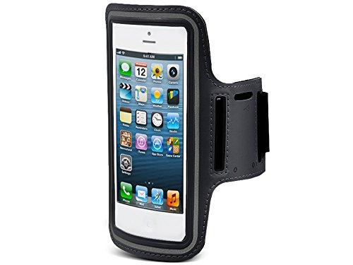maclean-48-oder-57-sportarmband-fur-handy-armband-armtasche-handy-sport-schutz-tasche-joggen-fitness