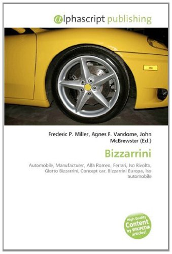 bizzarrini-automobile-manufacturer-alfa-romeo-ferrari-iso-rivolta-giotto-bizzarrini-concept-car-bizz