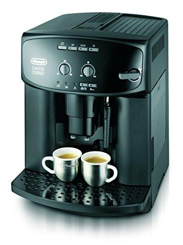 ~ De'Longhi Magnifica ESAM 2600 Macchina di caffè comprare on line