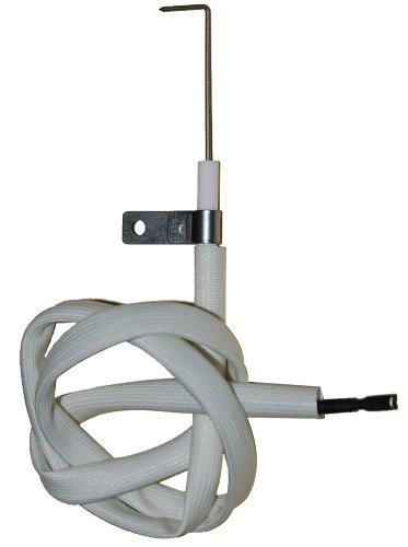 music-city-metalli-03351-ceramica-elettrodi-di-ricambio-per-select-gas-grill-models-by-grill-master-