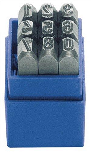 schlagzahlen-buchstabensatz-9tlgschrift-h6mm-0-9-gravur-58-60hrc-iku-box