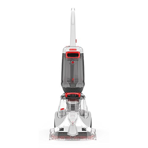dirt-devil-ddw03e01-rinse-wash-and-dry-carpet-washer-1350-w-white-red