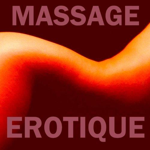 massage sensuel caen Loos