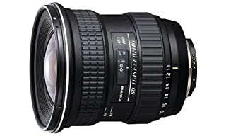 Tokina AT-X 116 PRO DX AF 11-16mm F/2.8 für Nikon (B0014Z5XMK) | Amazon price tracker / tracking, Amazon price history charts, Amazon price watches, Amazon price drop alerts