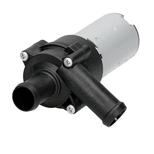 Preisvergleich Produktbild ZWP005 Zusatzwasserpumpe Wasserpumpe Wasserumwälzpumpe Standheizung elektrische