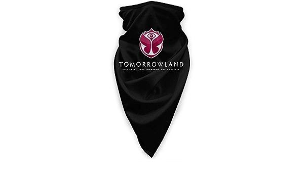 Lfff Winddichte Sportmaske Tomorrowland Multifunktions Sturmhaube Für Den Außenbereich Sport Freizeit