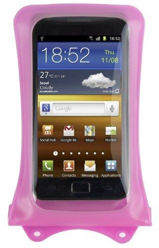 dicapac-wp-c1-etui-etanche-pour-iphones-3-4-4s-5-smartphones-blackberry-htc-evo-4g-nokia-lumia-samsu