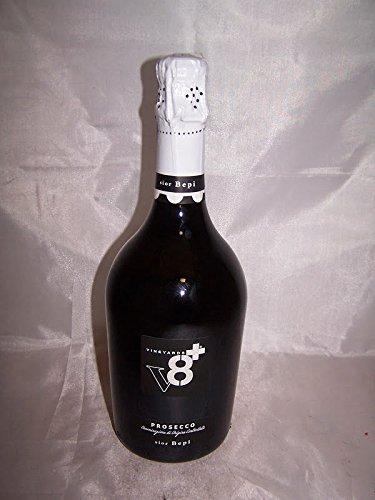 spumante-prosecco-sior-bepi-75-cl-vineyards-v8-